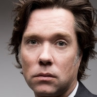 RUFUS WAINWRIGHT Heads to Ridgefield Playhouse