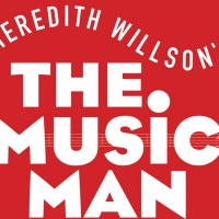 Grandview Heights High School to Present THE MUSIC MAN Photo