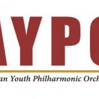 Fairfax County Recognizes American Youth Philharmonic Orchestra For Excellence Photo