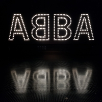 BWW Review: ABBA: SUPER TROUPERS – THE EXHIBITION, The O2 Photo
