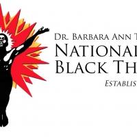 National Black Theatre Launches NBT@Home Photo
