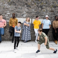 The Everyman Will Go Outdoors at Elizabeth Fort This Summer Photo