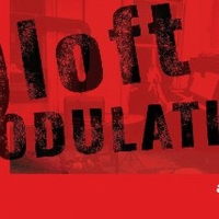 the american vicarious Presents the World Premiere of (A)LOFT MODULATION