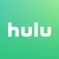 Lee Daniels & Brian Grazer's MS. PAT Pilot Lands at Hulu Photo