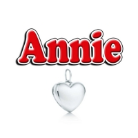 ANNIE Comes to MMT This Weekend