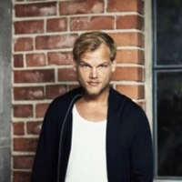 'Avicii Experience' to Open in Stockholm in 2021 Photo