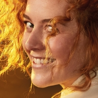 BWW REVIEW: The Feisty Fiery Tale From Australia's Early Feminist Writer Miles Franklin Co Photo