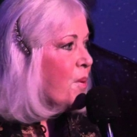 Lynn Henderson To Reprise A SKITCH IN TIME: MY FRIENDSHIP WITH MAESTRO SKITCH HENDERSON At Don't Tell Mama