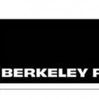 Berkeley Rep Announces Full Cast For Season Opener WINTERTIME Photo