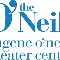 Eugene O'Neill Theater Center Calls For Submissions For The 56th Annual National Playwrights Conference