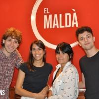 El Maldà presenta su nueva temporada