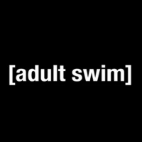 Michael Ouweleen Named President of Adult Swim Photo