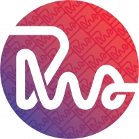 RWS Entertainment Group & Binder Casting COO Bruston Manuel Resigns Effective Immedia Photo