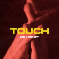 Moodshift Release New Single 'Touch' Photo