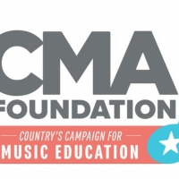 The CMA Foundation Announces Programming With Artist Ambassador Lindsay Ell Photo