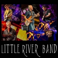 The King Center and Elko Concerts Present Little River Band Photo