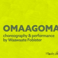 Native Earth And Theatre Passe Muraille Present OMAAGOMAAN By Waawaate Fobister