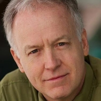 Theater Fans Stuck at Home Can Listen to Reed Birney's Interview on The Audition Help Photo