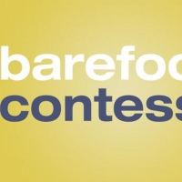 Food Network Announces New Season of BAREFOOT CONTESSA: COOK LIKE A PRO Photo