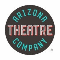 Submission Deadline for 2021 Arizona Theatre Company National Latinx Playwriting Award is Photo