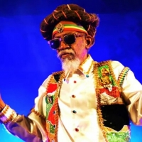 VP Records Mourns the Passing of Bunny Wailer Photo