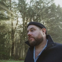 Nathaniel Rateliff Debuts Quarantine-Inspired 'Time Stands' Video Photo