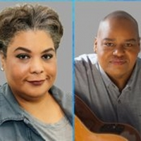 Roxane Gay, Toshi Reagon & Celisse Henderson Headline Performance On Songwriter Podcast Photo
