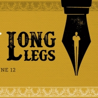 BWW Review: Hale Centre Theatre's DADDY LONG LEGS Tugs at the Heartstrings Photo