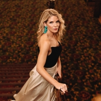Kelli O'Hara, Jeremy Jordan and Jessie Mueller Will Take Part in Seth Rudetsky's Virt Photo