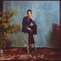 Amanda Shires Debuts 'That's All' Genesis Cover Photo
