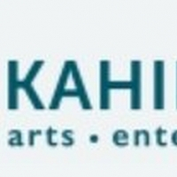 The Palace Theater, The Kahilu Theatre and More Put Productions on Hold Due to the He Photo