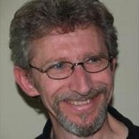 Optimist Theatre Announces Retirement of Founding Artistic Director Ron Scot Fry