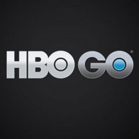 HBO GO Secures New Distribution Partners in Taiwan Photo
