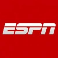 ESPN Fills Gap in Friday Night Programming With Disney Sports Films