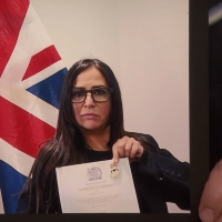 VIDEO: Pamela Adlon Revisits Her Bobby Hill Voice on THE TONIGHT SHOW Video