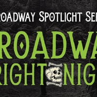 BROADWAY FRIGHT NIGHT Comes to Patchogue Theatre Photo