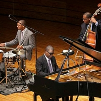 The Music Institute of Chicago Will Present a Jazz Double Header at Nichols Concert H Photo