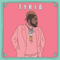 FatBoy SSE Announces New Project TYRIG To Release This August