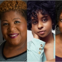 Full Cast Announced for CHICKEN & BISCUITS on Broadway Starring Norm Lewis & Michael Photo