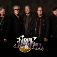 Firefall Releases New Song & Music Video 'Way Back When' Photo