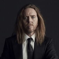 VIDEO: MATILDA and GROUNDHOG DAY Composer Tim Minchin Releases New Single 'I'll Take Photo