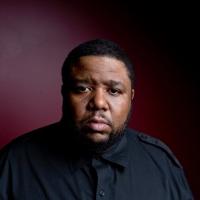 Tyshawn Sorey Named Opera Philadelphia's New Composer in Residence Photo