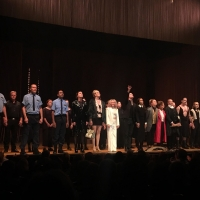 BWW Review: THE THREE PENNY OPERA at Folkoperan, Stockholm Photo