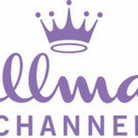 Hallmark Channel Radio Returns to SiriusXM to Kick Off 'Countdown to Christmas'