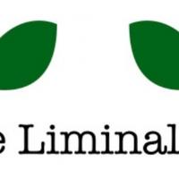 The Liminal Playhouse Announces 2021 – 2022 Season Photo