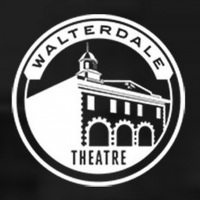 Walterdale Theatre Cancels Remainder of 2019-2020 Season Photo