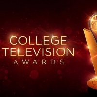 Submission Period for the 40TH COLLEGE TELEVISION AWARDS Opens Today