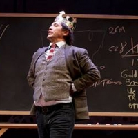 John Leguizamo's LATIN HISTORY FOR MORONS Returns To Arsht Center