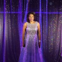 BWW Review: BODYGUARD THE MUSICAL Blows the Roof Off Candlelight Pavilion Photo