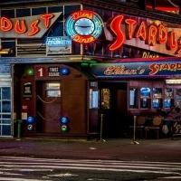 Ellen's Stardust Diner Presents STARDUSTERS Concert Next Weekend Photo